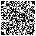 QR code with Waller Elementary School contacts