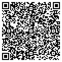 QR code with Kreative Keyboard contacts