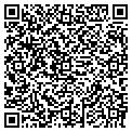 QR code with Lakeland Flowers and Gifts contacts