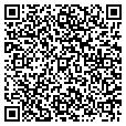 QR code with Smith Drywall contacts