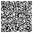 QR code with Rug Source contacts