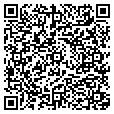 QR code with Den Stone Corp contacts