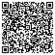 QR code with Barbara Frush contacts