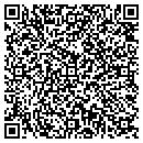 QR code with Naples Nursing Management Service contacts