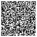 QR code with Pilkington Orchids Inc contacts