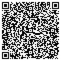 QR code with Camarda Builders Inc contacts