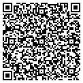 QR code with Clewiston Pentecostal Holiness contacts