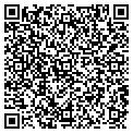 QR code with Orlando Industrial Contractors contacts