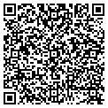 QR code with William Stokes Lawn Service contacts