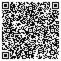 QR code with Evolved Creations contacts