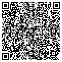 QR code with Veranda Tea & Gifts contacts