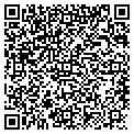 QR code with Wire Products Inc of Florida contacts