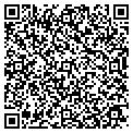 QR code with Pre Pay USA Inc contacts