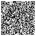 QR code with Finvarb Realty Inc contacts