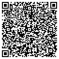 QR code with Zephyrhills Water Co contacts