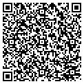QR code with Brian Trudelles Pressure Wshg contacts
