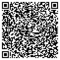 QR code with Dolphin Holdings Inc contacts