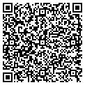 QR code with Viewpoint Realty Intl Inc contacts