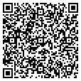 QR code with B & B Stamps contacts
