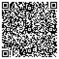 QR code with Hi Haven Baptist Church contacts