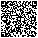 QR code with Sifter Parts & Service contacts
