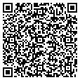 QR code with Artistic Dome Ceilings contacts