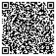 QR code with Roto-Rooter contacts