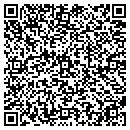 QR code with Balanced Security Planning Inc contacts