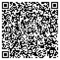 QR code with Keys West Keys of Sunrise contacts