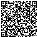 QR code with Producers Engineering Company contacts