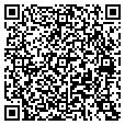 QR code with Fannie Sanks contacts