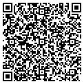 QR code with Green Designer Inc contacts