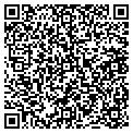 QR code with Sun Rays Tile & Tool contacts
