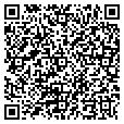 QR code with Condo Six contacts
