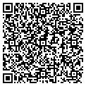 QR code with Bowzer Boutique contacts