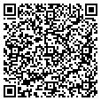QR code with Gilmore Chem-Dry contacts