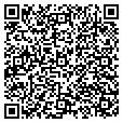 QR code with 3t Trucking contacts