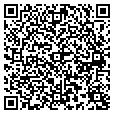 QR code with Daytona Subs contacts