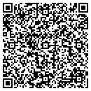 QR code with Doris Italian Market & Bakery contacts