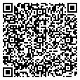 QR code with Disney World contacts