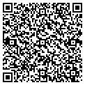 QR code with Eleanor Mates Design contacts