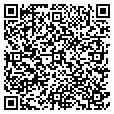 QR code with A Unique Trends contacts