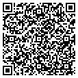 QR code with Beach Blitz contacts
