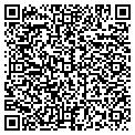 QR code with Diana Love Kennels contacts