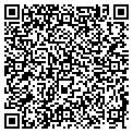 QR code with Westervelt Rchard Property MGT contacts