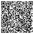 QR code with A C Masters Inc contacts