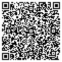 QR code with Starlight Palace contacts