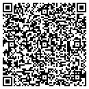 QR code with Marcelo F Alves Pool Service contacts