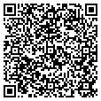 QR code with K J Service Inc contacts