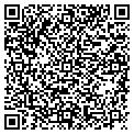 QR code with Chamberlin Natural Foods Inc contacts